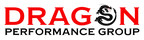 Black Dragon Capital Launches Dragon Performance Group