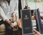 The Macallan Debuts First Ever Whisky E-Boutique Ahead of Father's Day