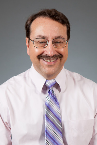 Barry Zingman, M.D., professor of medicine, Albert Einstein College of Medicine and clinical director, infectious diseases, Moses division, Montefiore Health System