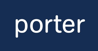 Porter Airlines Inc. (Groupe CNW/Porter Airlines)
