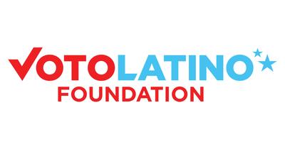 (PRNewsfoto/Voto Latino)