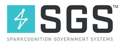 SparkCognition Government Systems