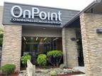 OnPoint Community Credit Union Opens its First Two Branches in Mid-Willamette Valley