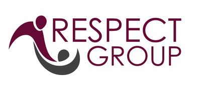 Respect Group Inc. (CNW Group/Respect Group Inc.)