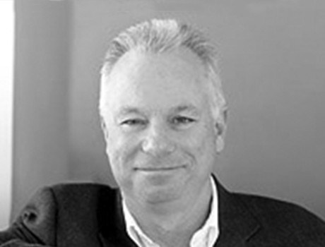 Channel management technology leader Impartner announces Perry Smith as new VP of Engineering. Smith brings extensive B2B software engineering management experience including leading engineering teams that have built world-class web, cloud, SaaS and enterprise applications.