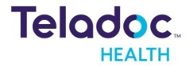 Teladoc Health (CNW Group/Sun Life Financial Canada)