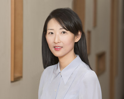 Qualys Appoints Joo Mi Kim Chief Financial Officer