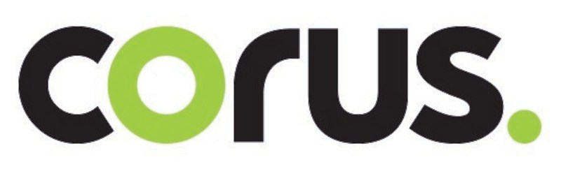 Corus Entertainment Inc. (CNW Group/Global)