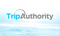Trip Authority Logo
