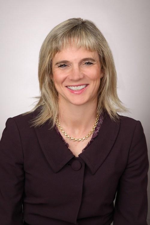 Laura Money (CNW Group/Sun Life Financial Inc.)