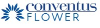 Conventus Orthopaedics acquires Flower Orthopedics, the market leader in Ready-for-Surgery single use, sterile-packaged, implant and instrument kits.
