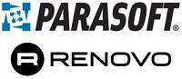 Renovo Selects Parasoft to Drive AUTOSAR C++ Compliance
