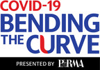 """McClatchy Offers Three-Part Livestream Series """"COVID-19: Bending the Curve"""" on Approaches to Beat the Virus Beginning May 28"""