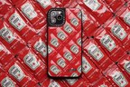 CASETiFY and HEINZ Launch a Delicious Collaboration