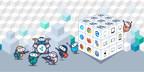 Announcing Applitools Ultrafast Cross Browser Testing Hackathon