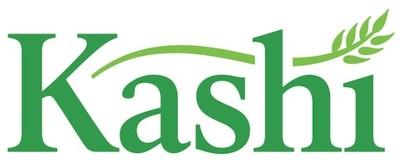 Kashi Logo (PRNewsfoto/Kashi)