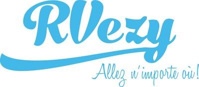 RVezy.com, la première plateforme de partage de VR au Canada (Groupe CNW/RVezy.com)