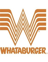 Whataburger Logo (PRNewsfoto/Whataburger)