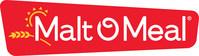 Malt-O-Meal cereal logo