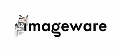(PRNewsfoto/Imageware Systems, Inc.)