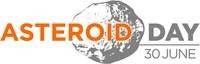 (PRNewsfoto/Asteroid Foundation)