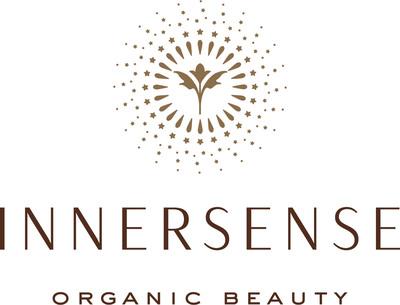 (PRNewsfoto/Innersense Organic Beauty)