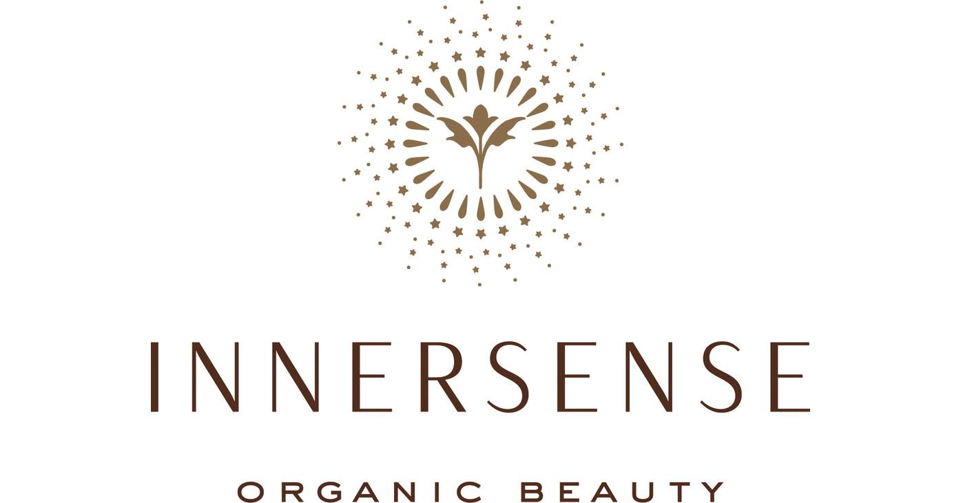 Innersense Logo jpg?p=facebook.'