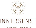 Innersense Organic Beauty Announces Partnership with Climate Neutral, Pursues Brand Certification