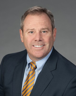 Kevin McCrackin