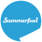 Virtual Summer Camp for Next Generation of Entrepreneurs Launched by Summerfuel and NFTE