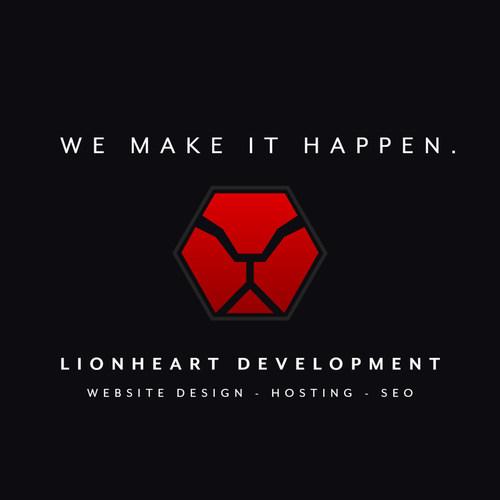 We Make It Happen with Website Design, Website Hosting, and SEO