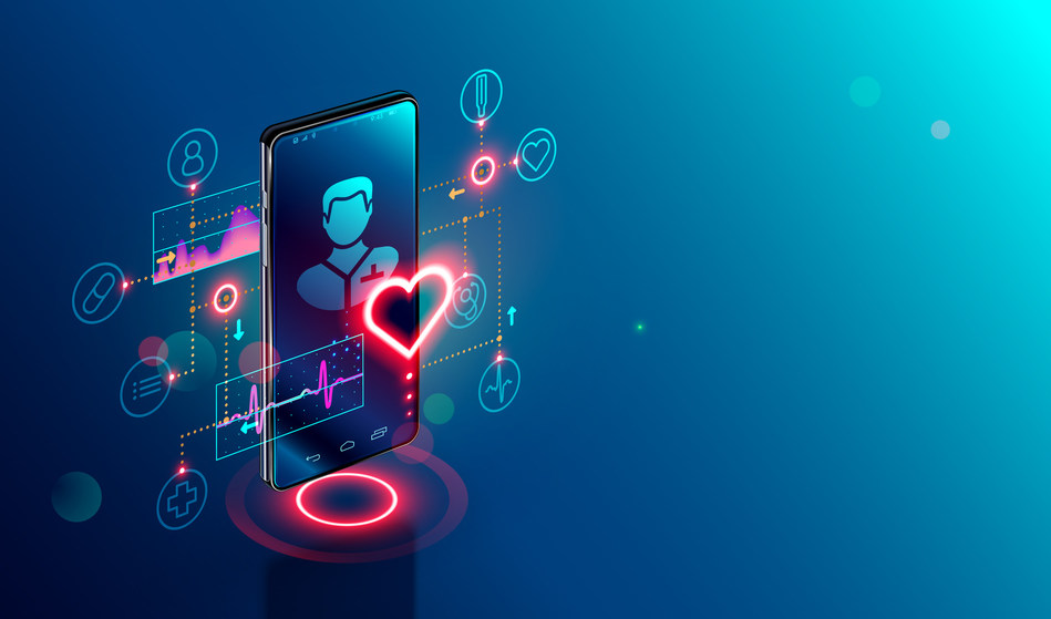 Frost & Sullivan Reveals Non-contact Patient Monitoring Technologies to Revolutionize Healthcare