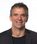 DMI Honors JTV Chief Technology Officer Chris Meystrik with a DMI Digital Leader Award
