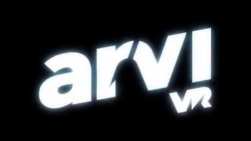 ARVI VR Game SURVIVAL: Official Trailer