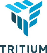 (PRNewsfoto/Tritium)
