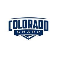ColoradoSharp.com