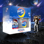 Houston, We Have A Problem: G FUEL MoonPie Will Crash Into Earth On June 24
