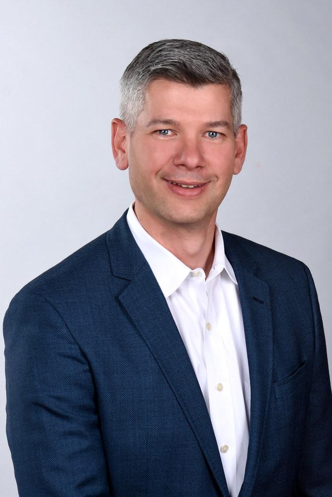 John M. Kelly, Chief Technology Officer, PatientKeeper Inc.