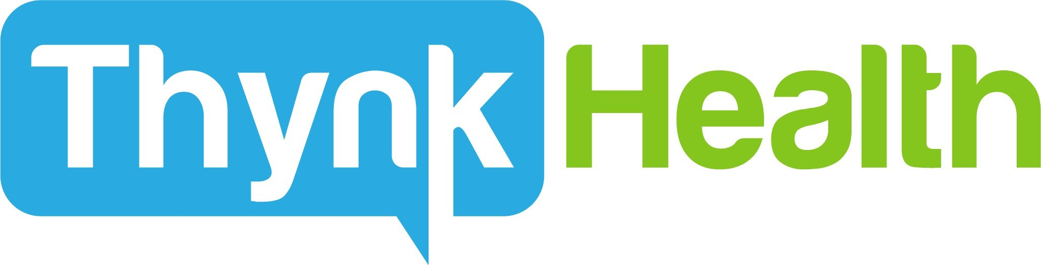 Thynk Health to Support the ACR's New COVID-19 Data Elements
