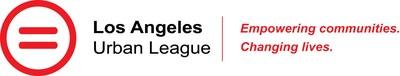 (PRNewsfoto/Los Angeles Urban League)