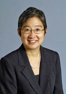 Tina L. Cheng, MD, MPH, will be the new chair of the Department of Pediatrics at the University of Cincinnati College of Medicine, the new chief medical officer at Cincinnati Children's Hospital Medical Center, and director of the Cincinnati Children's Research Foundation.