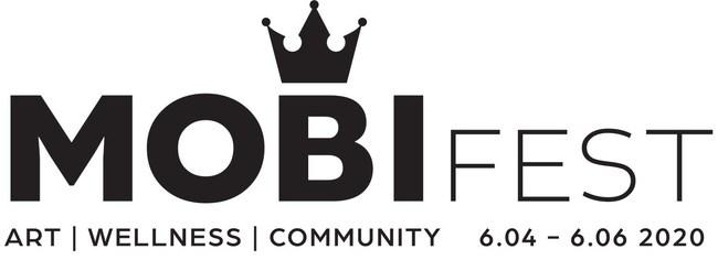 MOBIfest 2020 / June 4-6