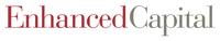 Enhanced Capital Logo (PRNewsfoto/Enhanced Capital)