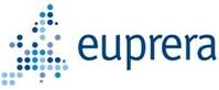 EUPRERA Logo