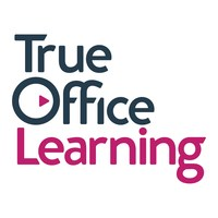 True Office Learning is the creator of award-winning adaptive learning and behavioral intelligence technology for enterprises, driving elevated employee performance for more than 300 leading organizations. Its cloud-based, platform-independent software transforms boring, passive training into active, learn-by-doing digital experiences that yield previously immeasurable behavioral insight and predictive analytics for organizations. (PRNewsfoto/True Office Learning)