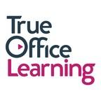 "True Office Learning Wins Prestigious Award for ""A Learning..."