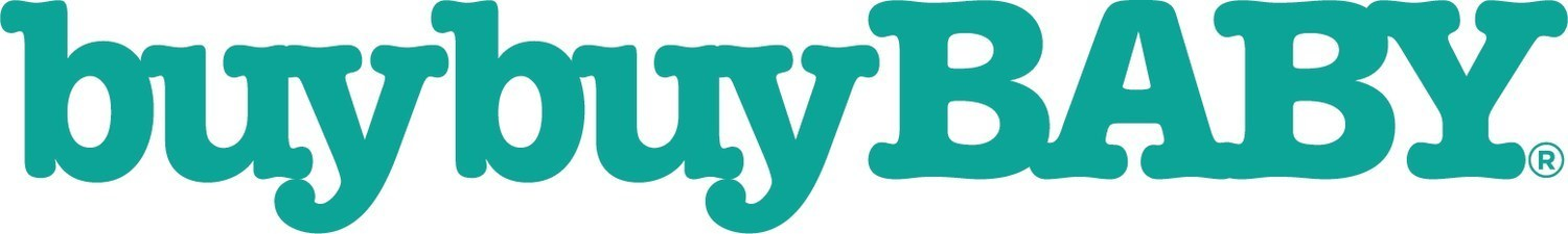 buybuy BABY® Partners With Decorist To Introduce The Most ...