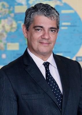 Marcos Prado Troyjo