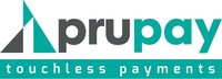 PruPay Touchless Payments https://prupay.com/touchless