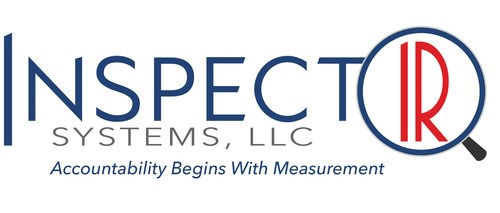 InspectIR Systems begins COVID testing trial.